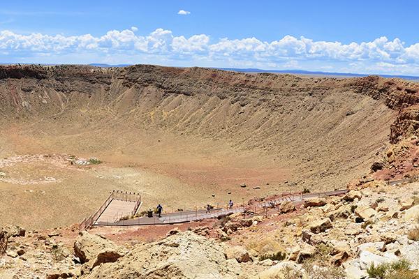 Meteor Crater 1.jpg