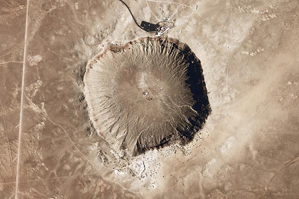 Meteor Crater.jpg