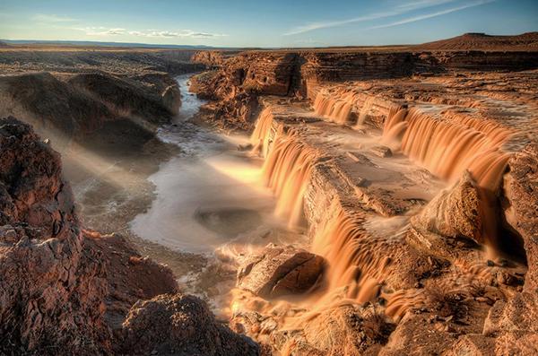 Grand Falls 3.jpg