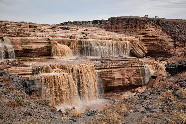 Grand Falls 4.jpg