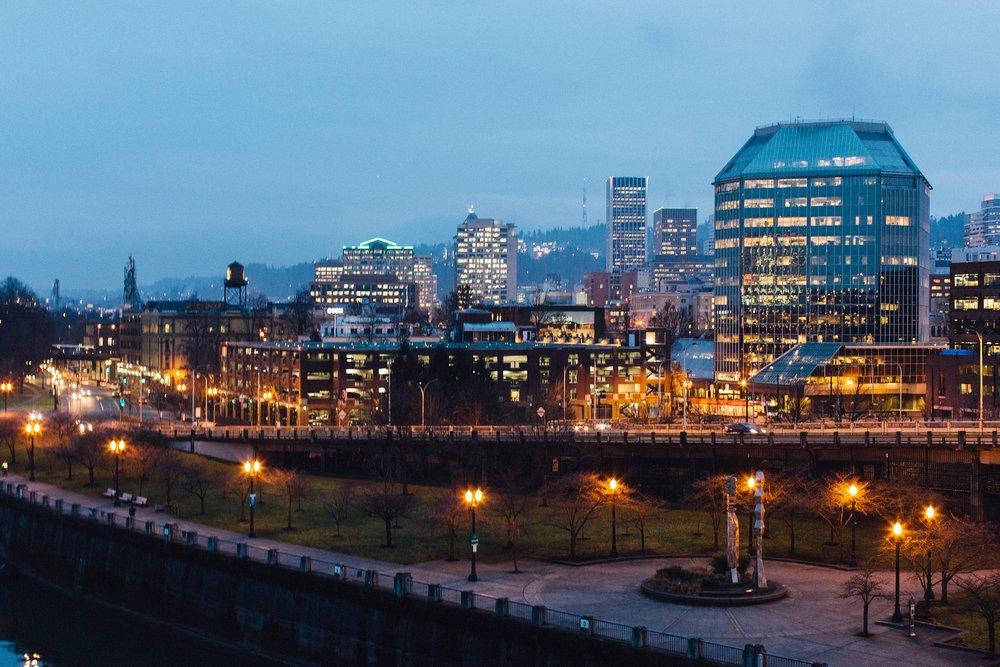 Portland 4.jpg