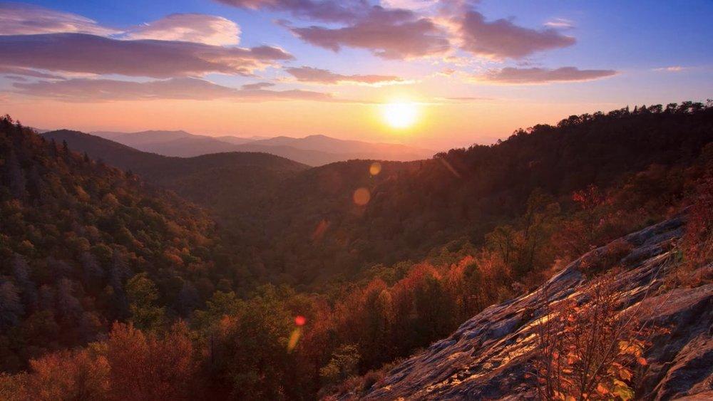 Asheville 2.jpg
