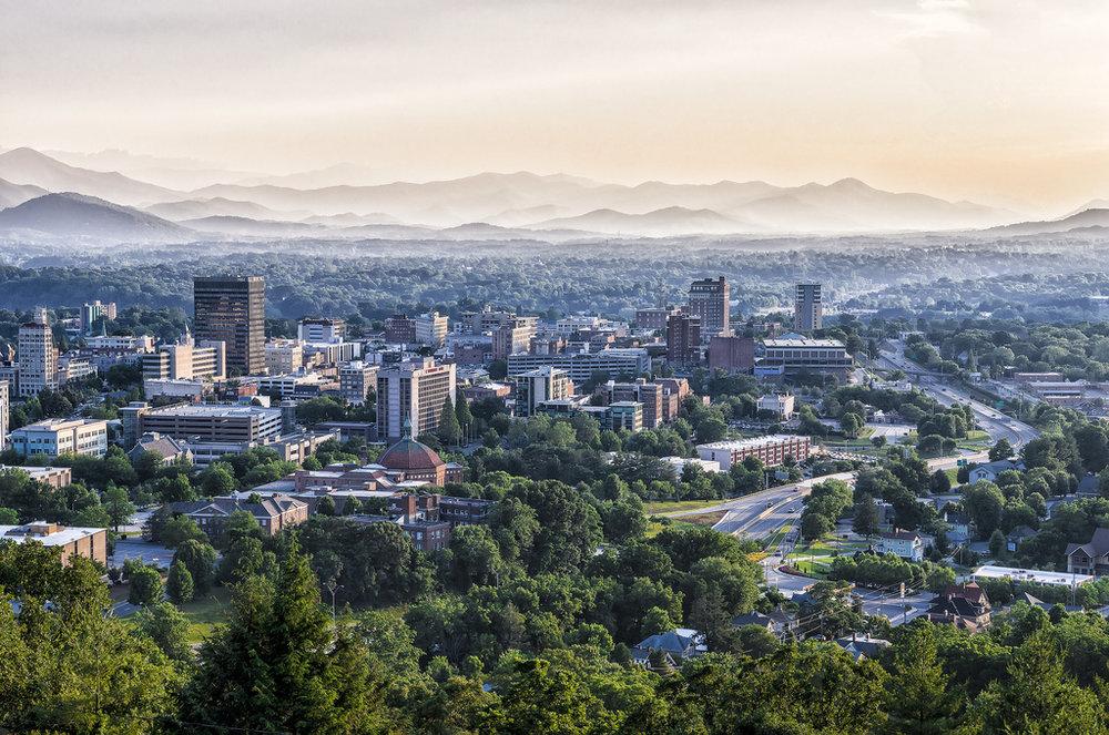 Asheville 7.jpg