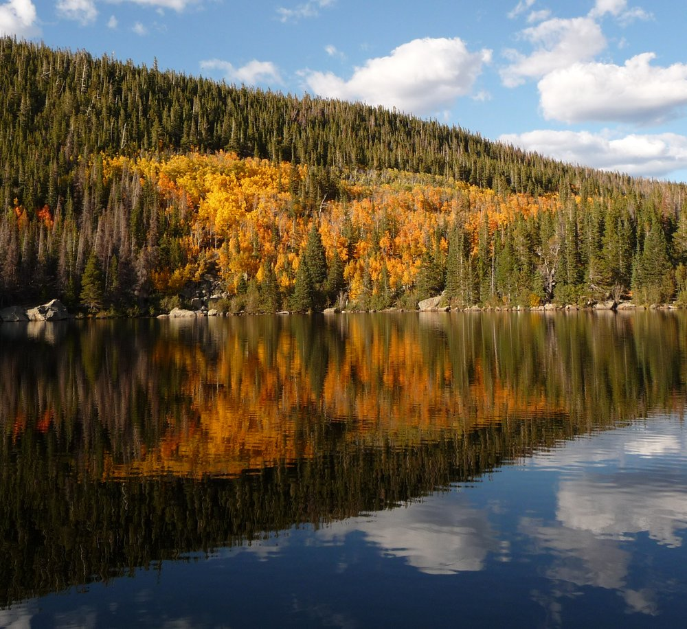 Rocky Mountains National Park 2.JPG