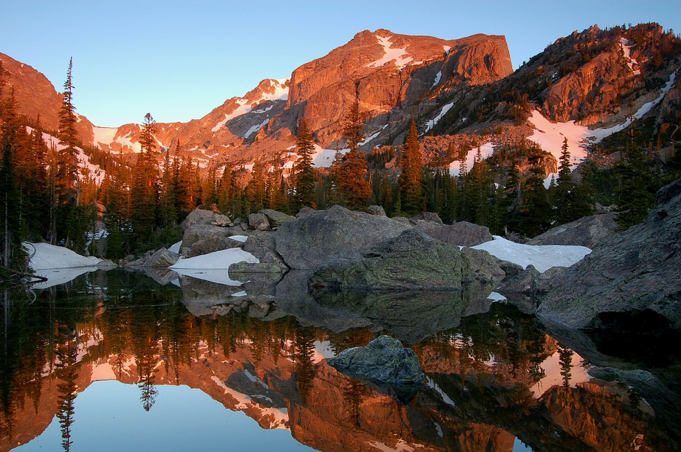 Rocky Mountains National Park 4.jpg