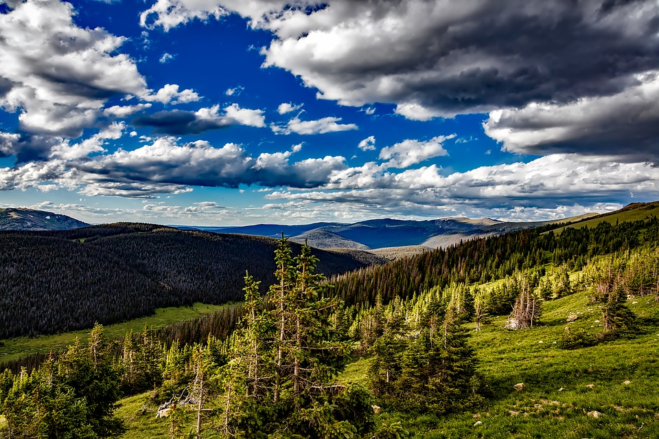 Rocky Mountains National Park 7.jpg