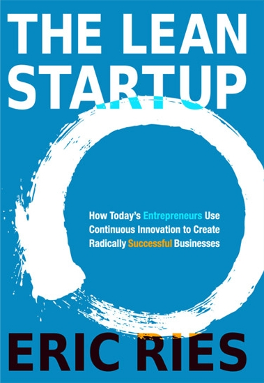 feature-57-the-lean-startup-book-pop_10909.jpg