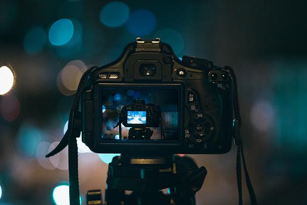 Photography 9.jpg