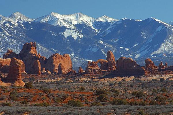 Utah 5.jpg