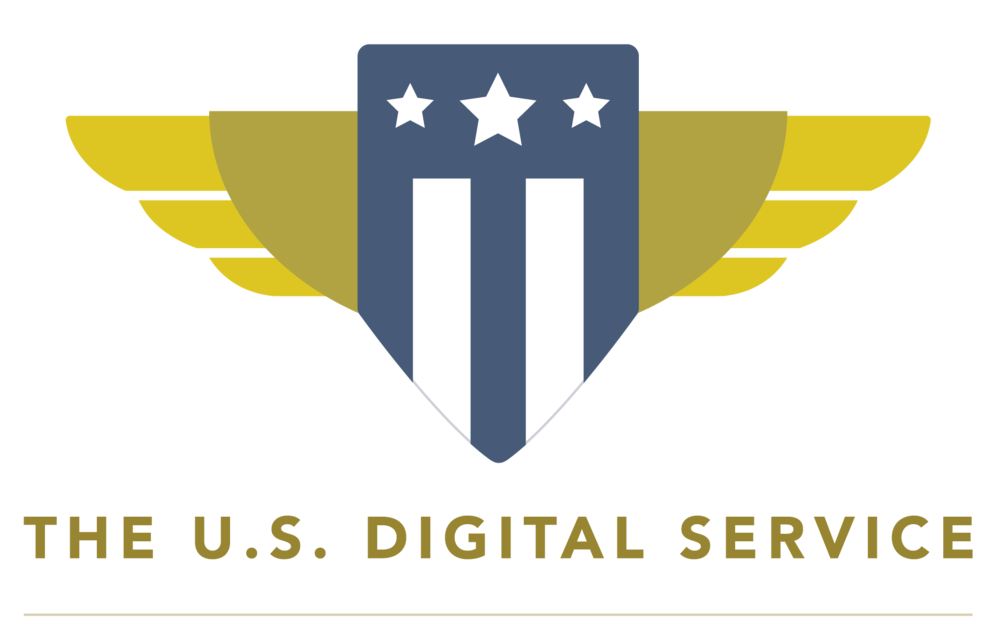 usds-logo-onwhite.png