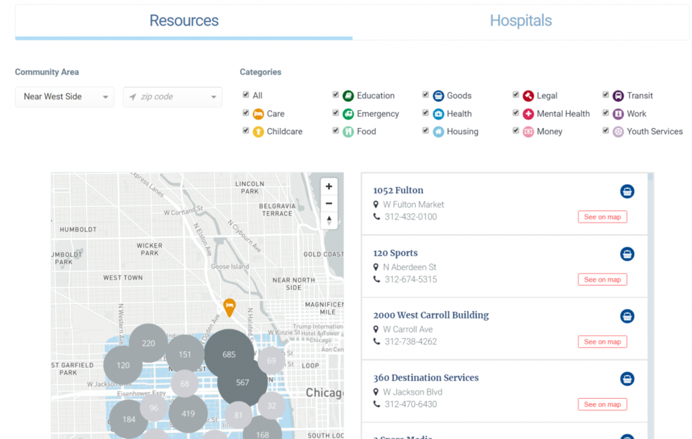 Health Atlas Screen Shot.png