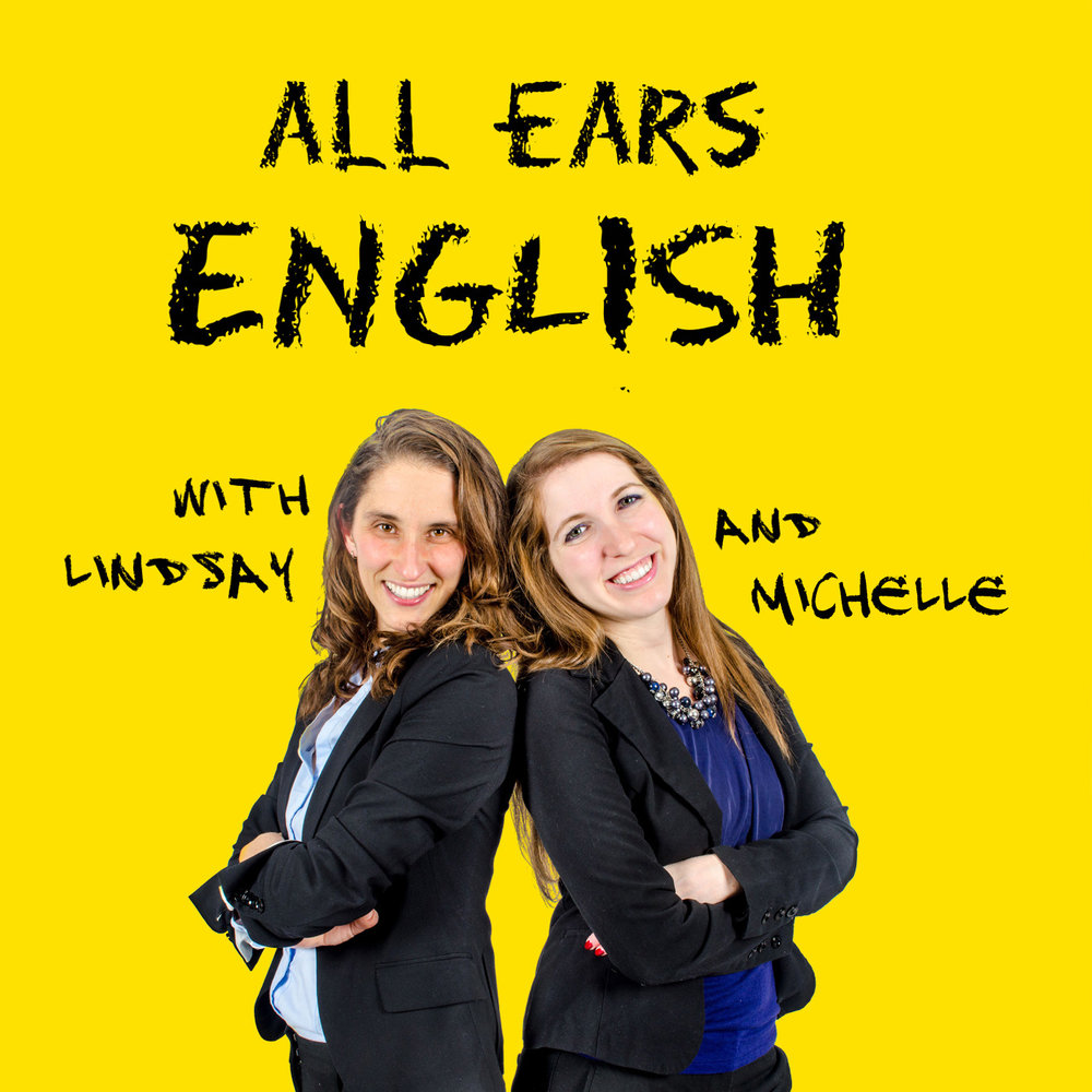 All_Ears_English_New_Cover_with_Michelle_Under_500_KB.jpg
