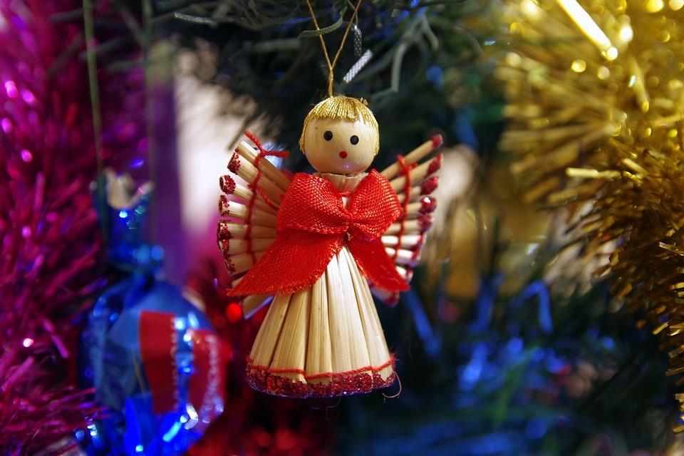 christmas-tree-1929384_960_720.jpg