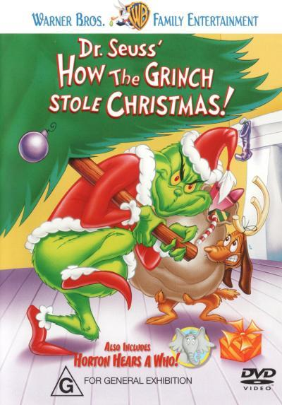 how-the-grinch-stole-christmas-1966-horton-hears-a-who-1970-dr-seuss-.jpg
