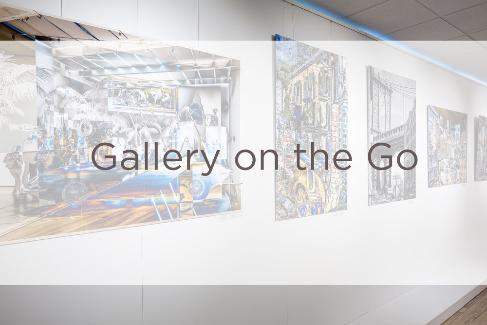 gallery on the go.jpg