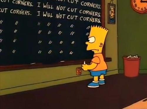 cut-corners.jpg