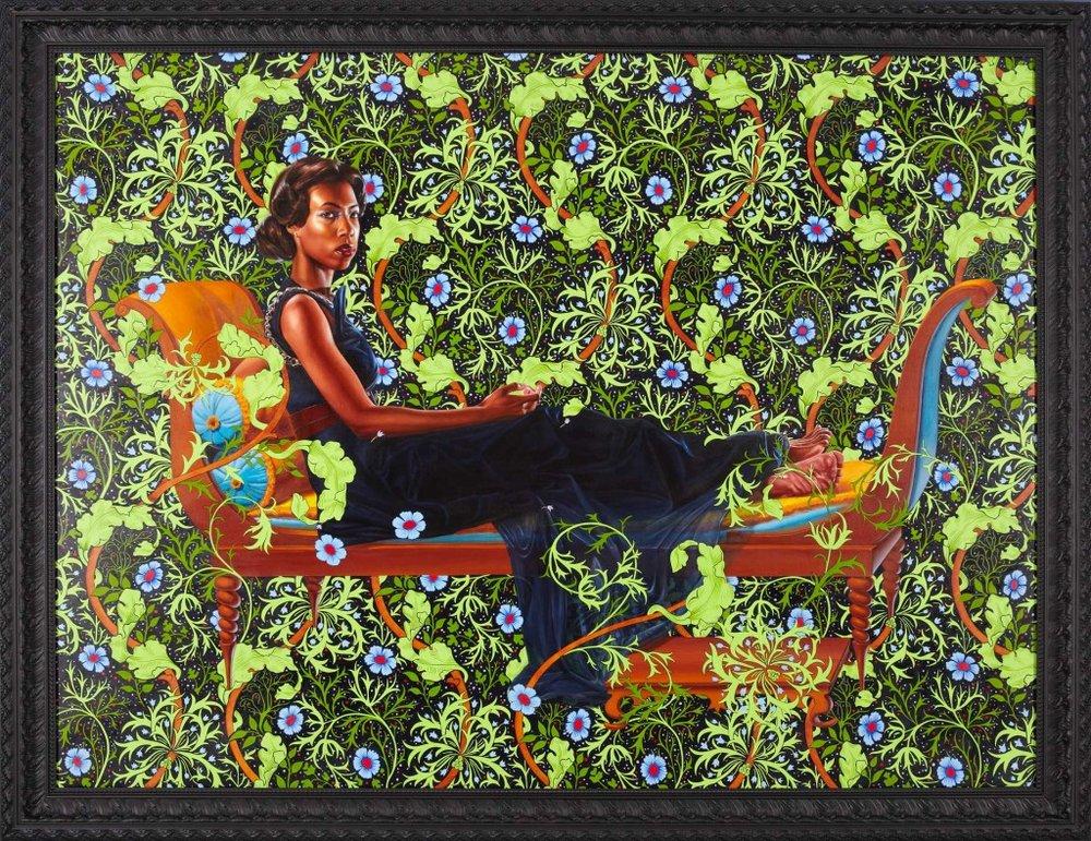 KW-PA12-015-Juliette-Recamier-1024x790.jpg