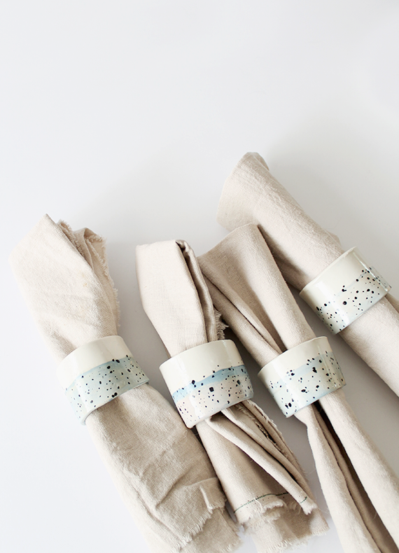 diy-faux-ceramic-napkin-rings-almostmakesperfect2.png