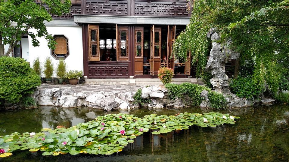 chinese-garden-1253379_960_720.jpg