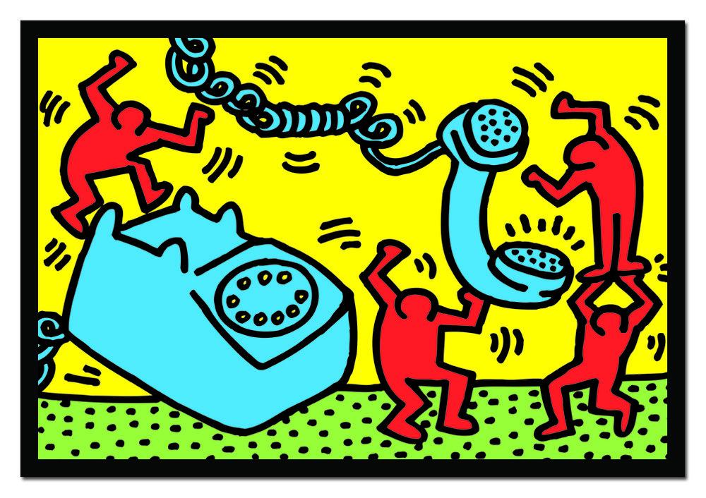 Figuren-mit-Telefon-Keith-Haring-Puzzle-500-Teile-Educa.jpg