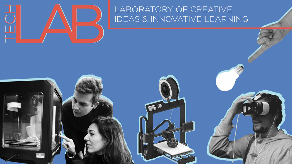 tech lab 3d printing -generic.jpg