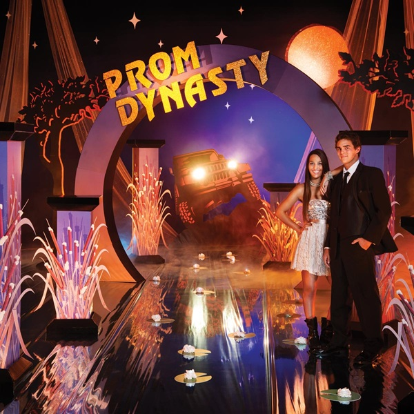 Andersons-Prom-Dynasty-Complete-Theme-0001.jpg