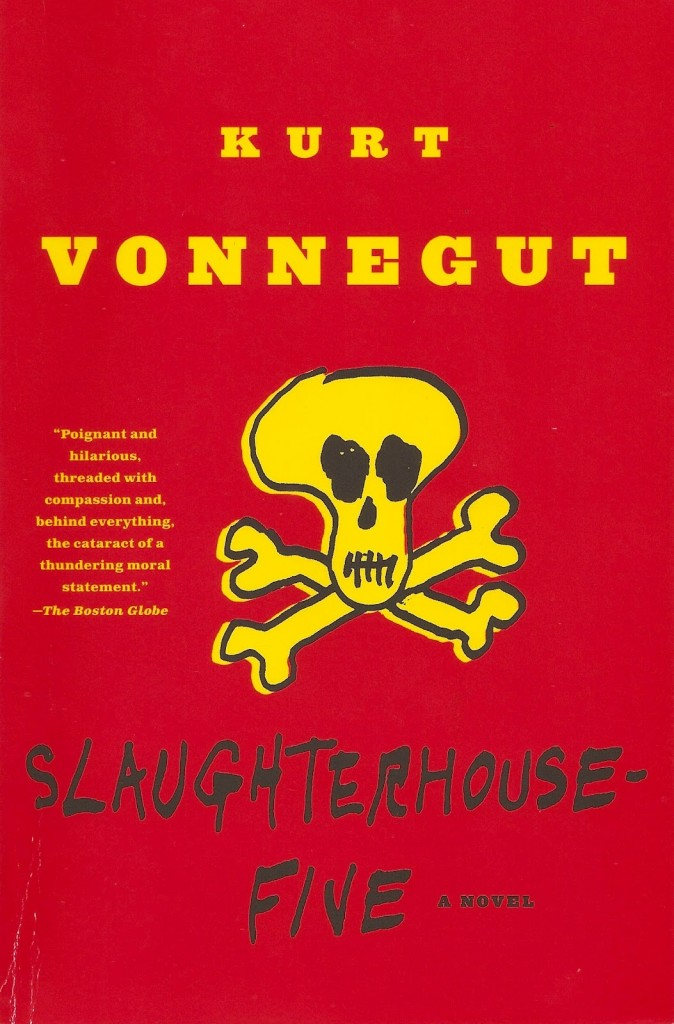Slaughterhouse-Five-674x1024.jpg