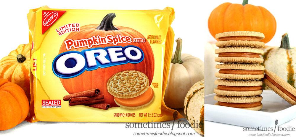 pumpkin_spice_oreo_cookie_by_chat_noir-d811cqw.jpg