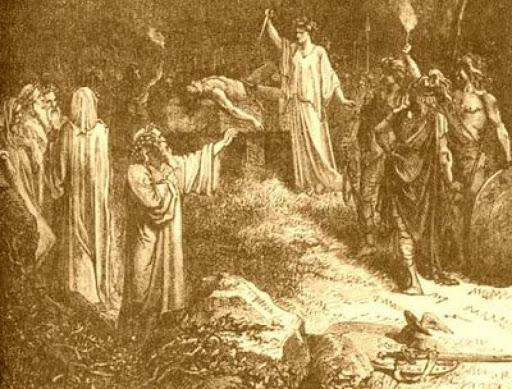 Photo:  biblicalconnectionwordpress.com