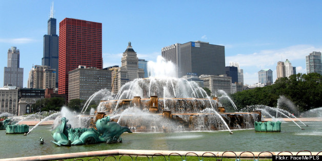 h-BUCKINGHAM-FOUNTAIN-CHICAGO-PHOTOS-628x314.jpg