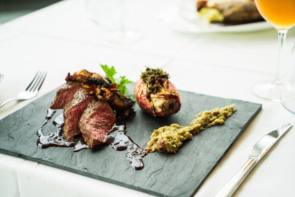 beef-cuisine-cutlery-299351.jpg