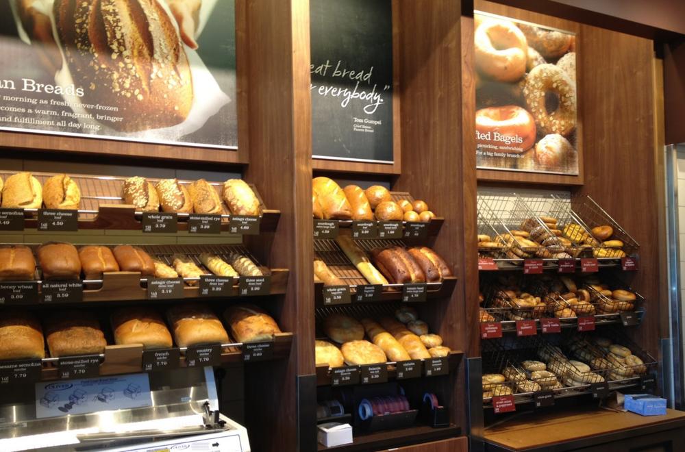Panera-Bread.png