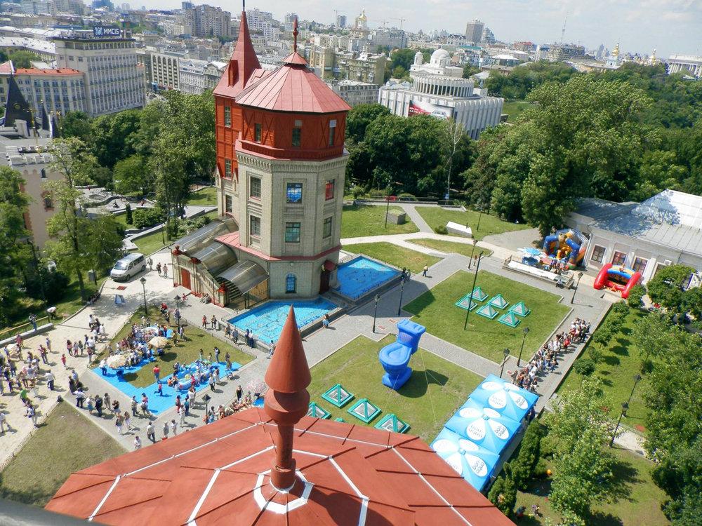 Museum-of-water-Kiev.jpg