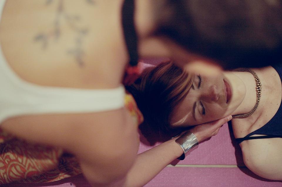 massage-835468_960_720.jpg