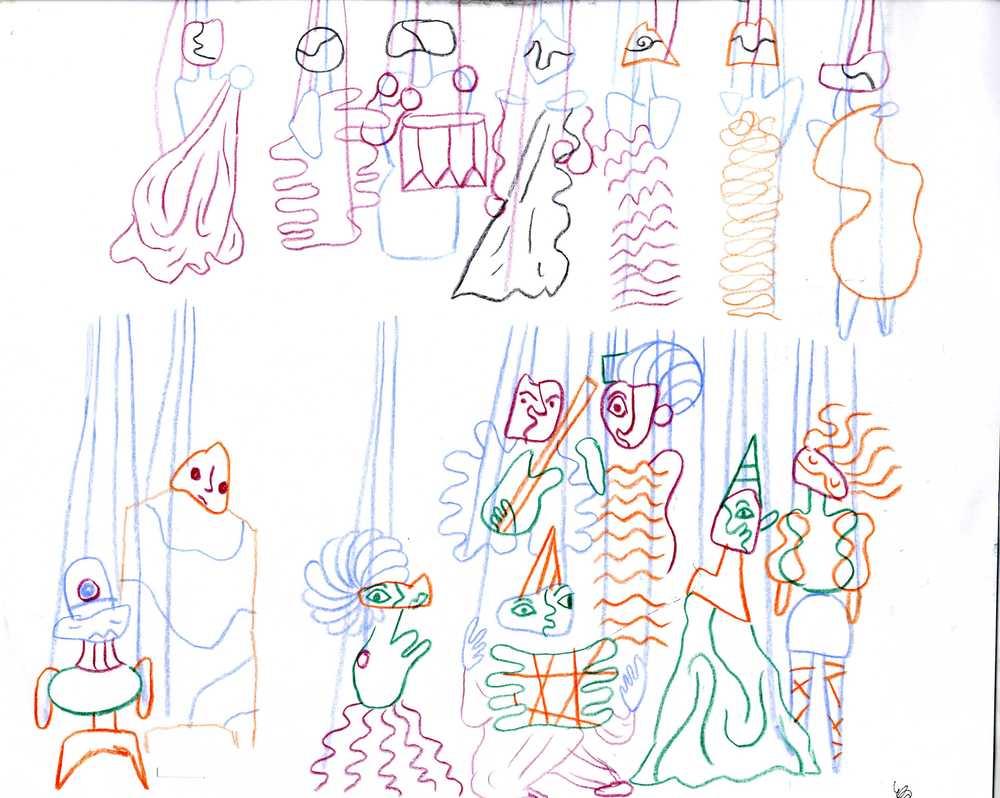 visdev_personnages_pib007.jpg