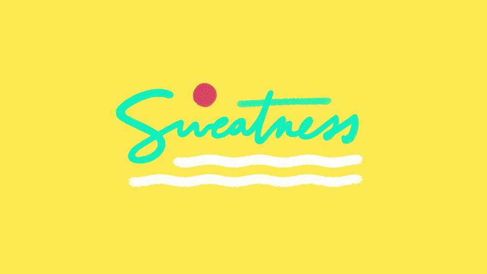 Sweatness_still_02.jpeg