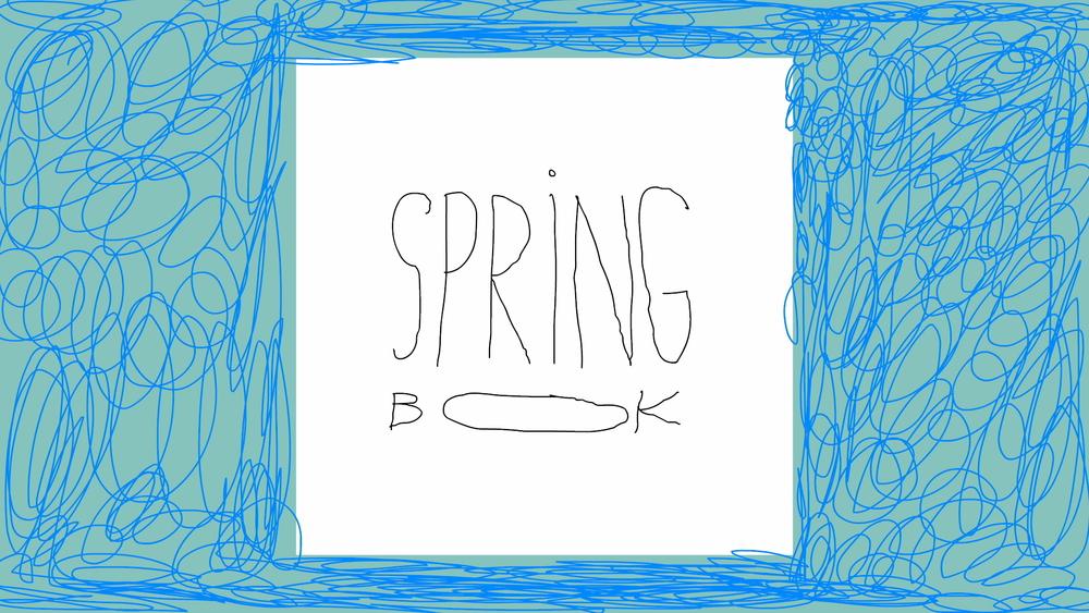 Springbok_still_01.jpeg