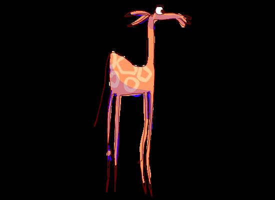 girafe0001.png