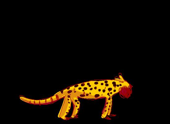 guepard0001.png