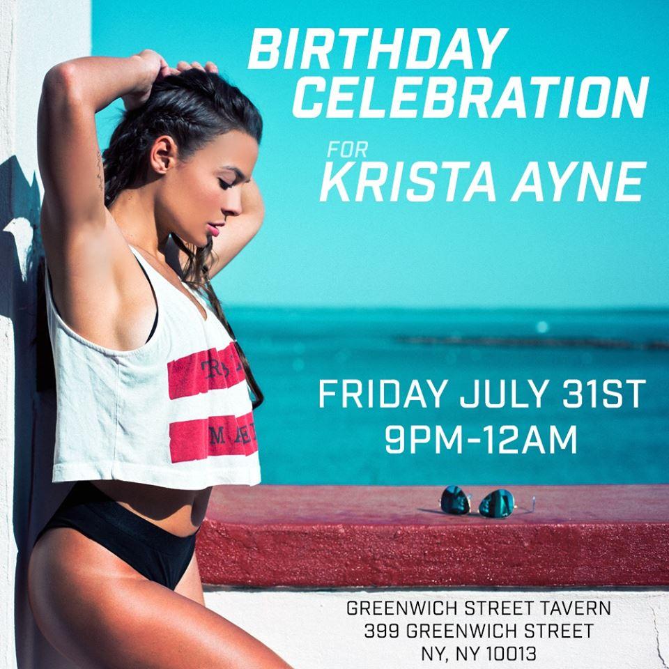 Krista_Party.jpg