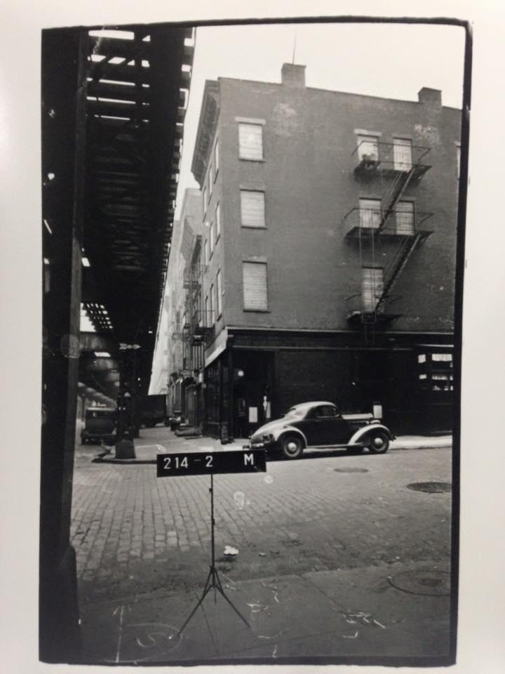 40s.jpg