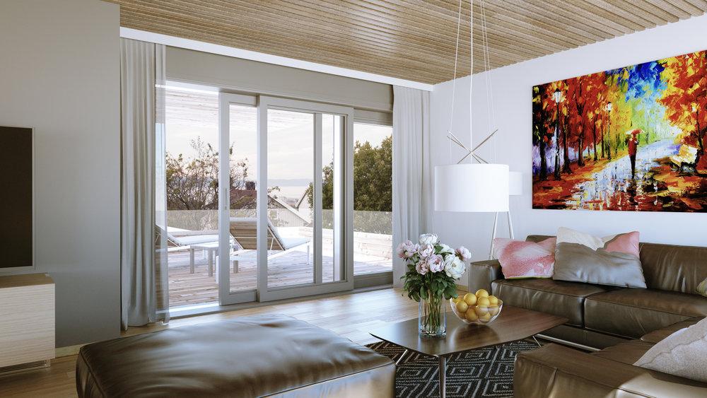 interior_elg1_0001.jpg