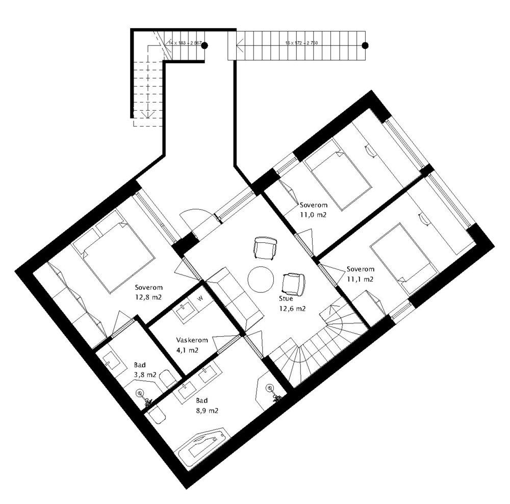 Boligtype 1A Plan 1. underetasje.jpg