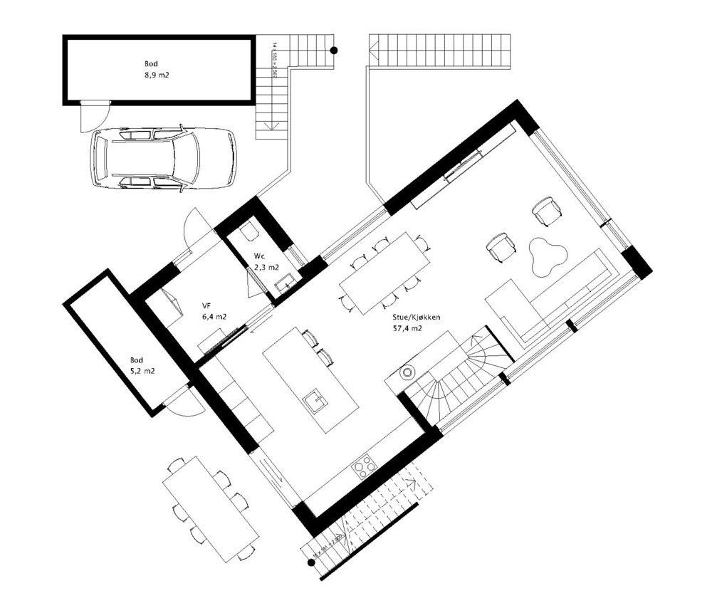 Boligtype 1A Plan 1.etasje.jpg