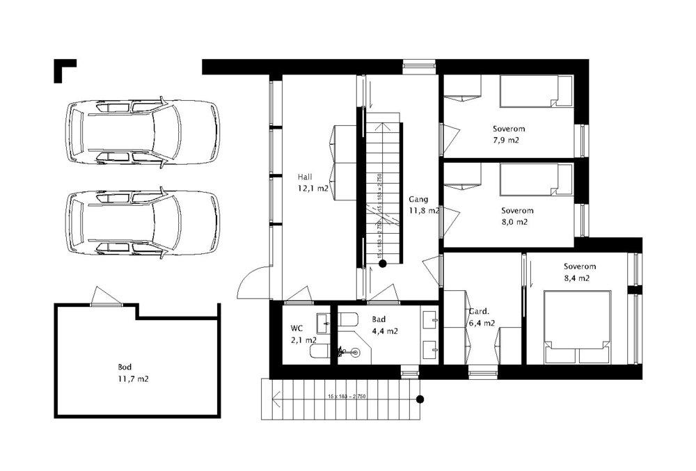 Boligtype 2 Plan 1.etasje.jpg