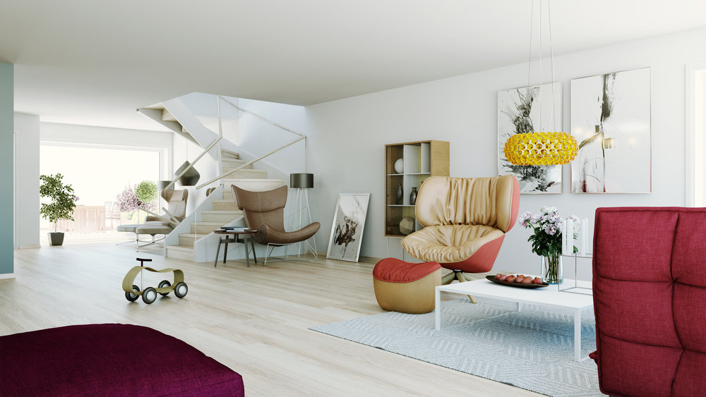 TR_interior0001.jpg