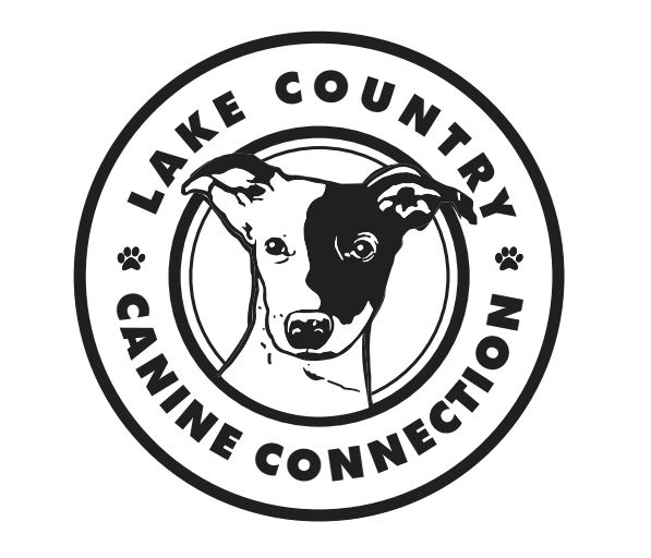 Lake Country Canine Connection, LLC