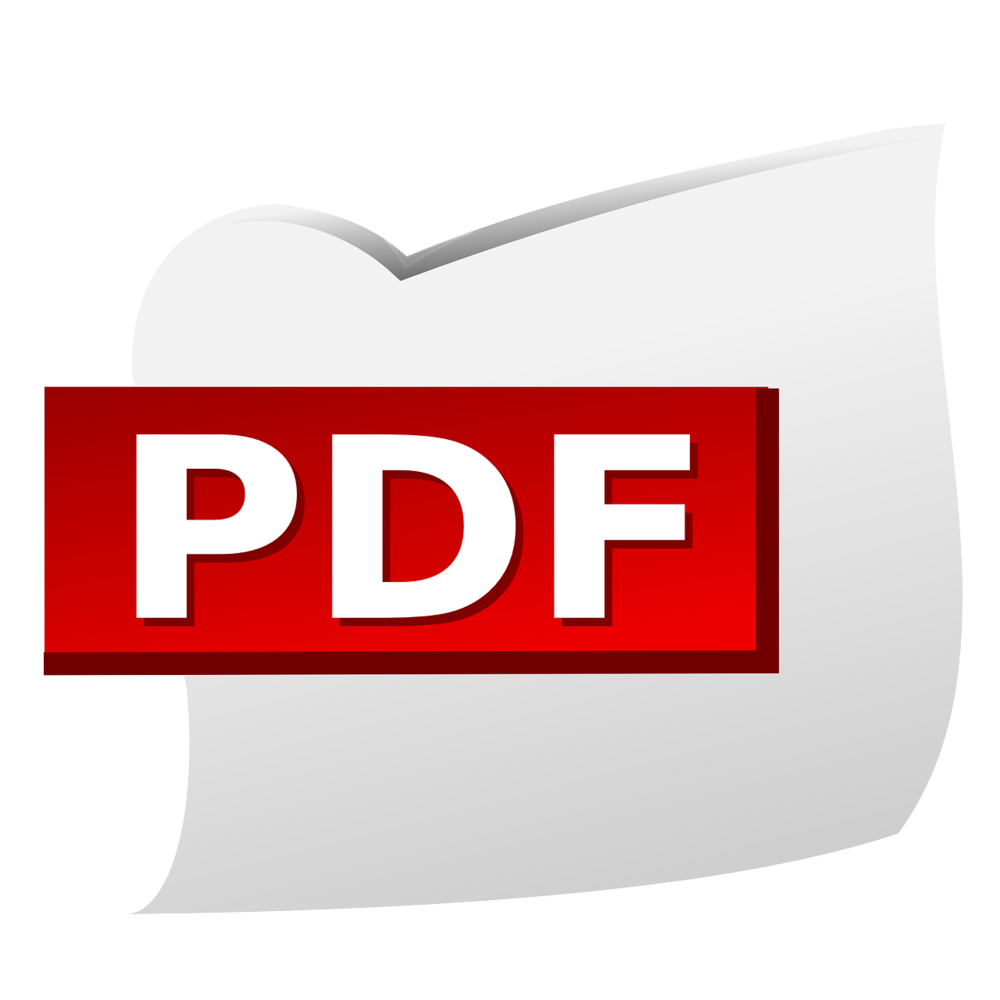 pdf-155498_1280 (1).png