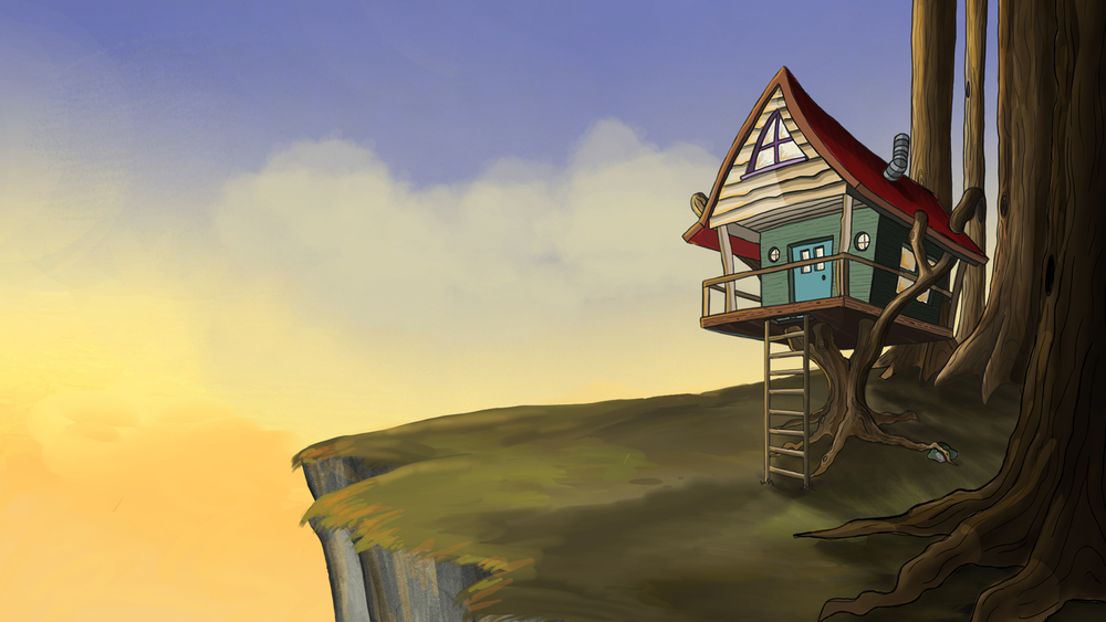 FinalBackgroundTreehouse.jpg