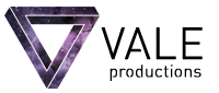 Vale Productions